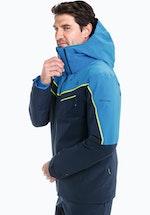 Ski Jacket Trittkopf M