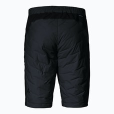 Thermo Shorts Rosskopf M