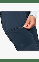 Pants Madrisella L