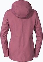 ZipIn! Jacket Imphal L