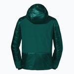 Thermo Jacket Boval M