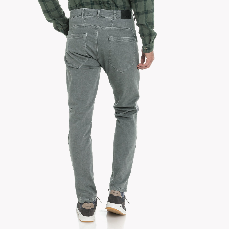 Pants Bangalore M