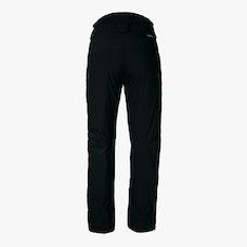 Ski Pants Canazei L