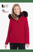 Ski Jacket Canazei L