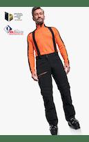 Ski Pants Canazei M