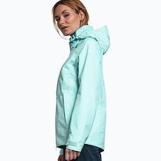Jacket Padon L