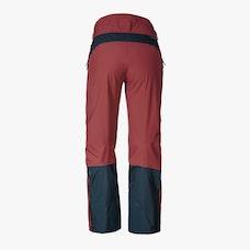 3L Pants Marmolada L