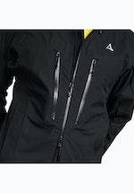 3L Jacket Val d Isere2