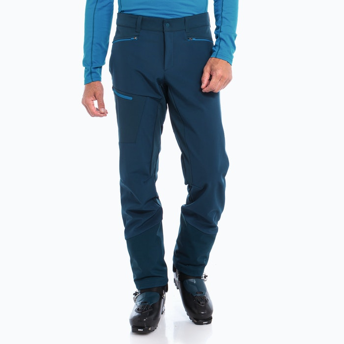 Pants Madrisella M