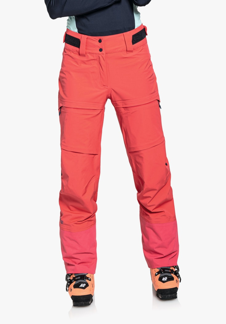 3L Pants La Grave L