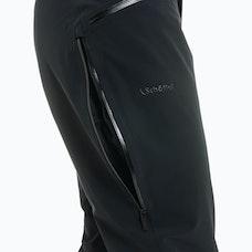 Ski Pants Maroispitze M