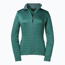 Fleece Jacket Belgrad L