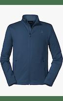 Fleece Jacket Warth M