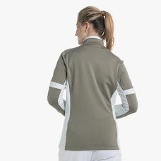 Fleece Jacket Warth L