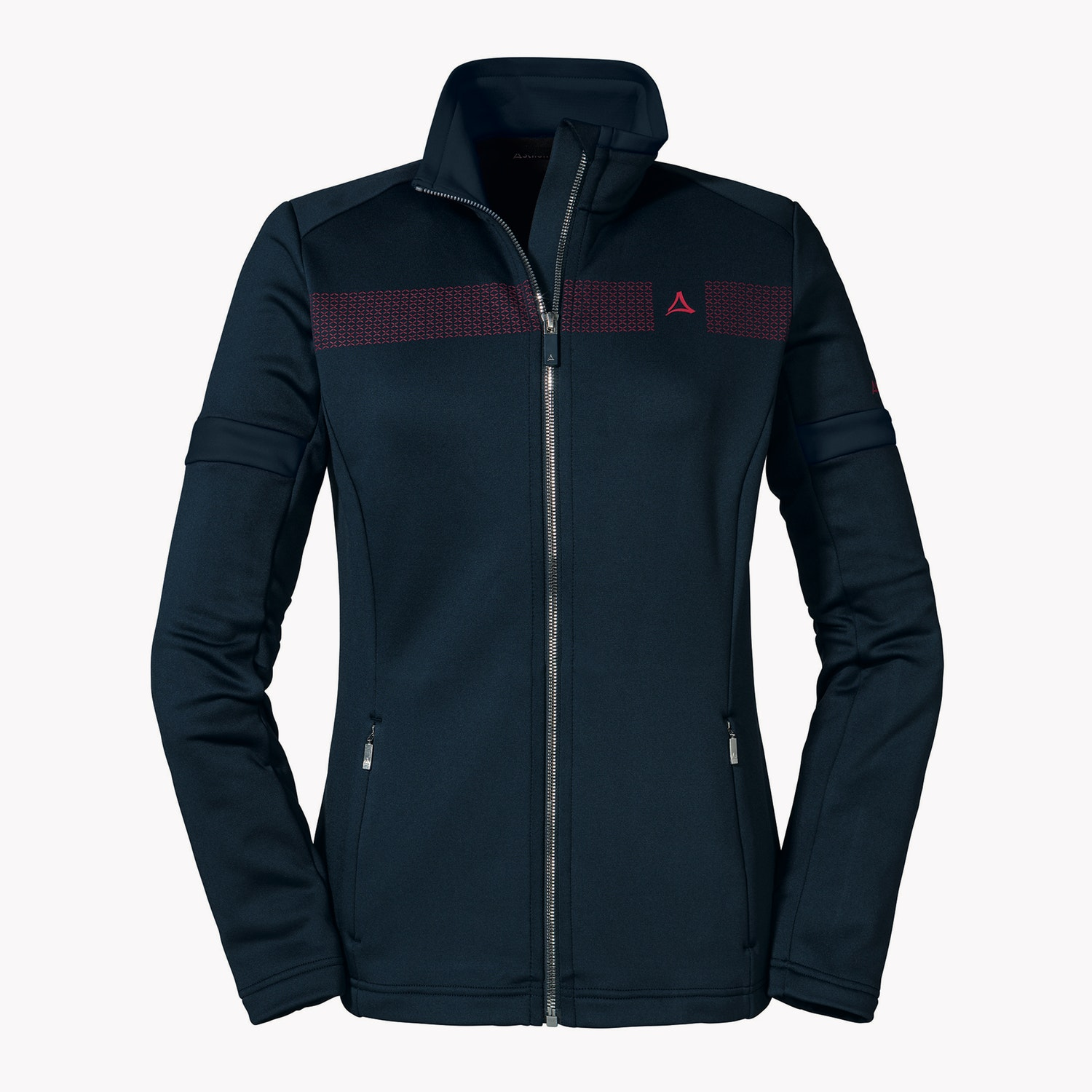 Fleece Jacket Warth L