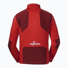 Hybrid Jacket Ragaz M RT