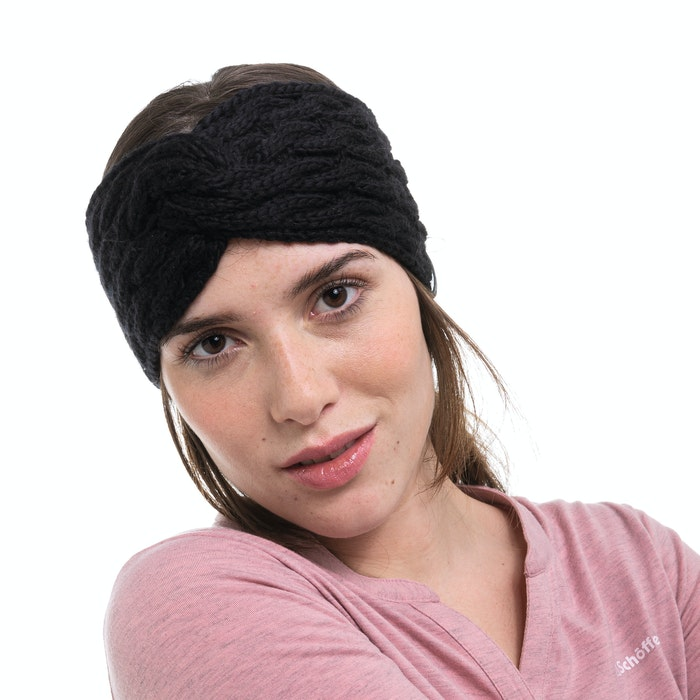 Headband Tenies