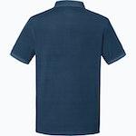 Polo Shirt Brisbane M