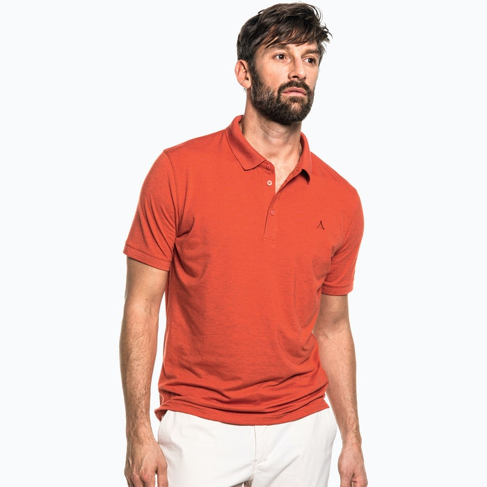 Polo Shirt Brisbane M