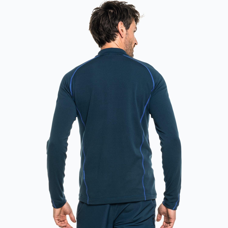Fleece Jacket Maasi M