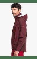 2.5L Jacket Triigi M