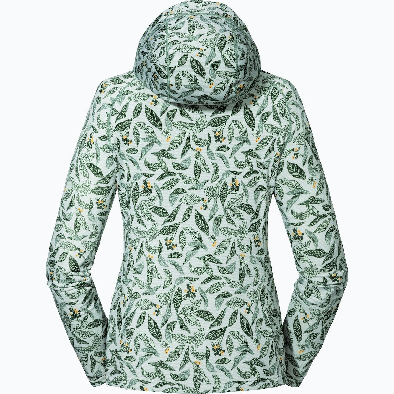 Fleece Hoody Maidstone L