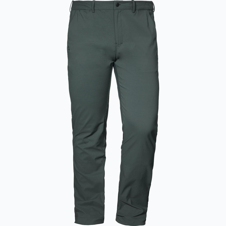 Pants Bogota M