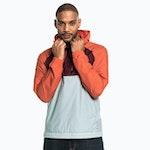 Jacket Portland M
