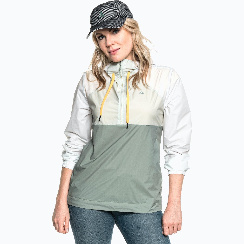 Jacket Portland L