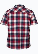 Shirt Hirschberg M SH