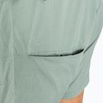 Shirt Hohe Reuth M