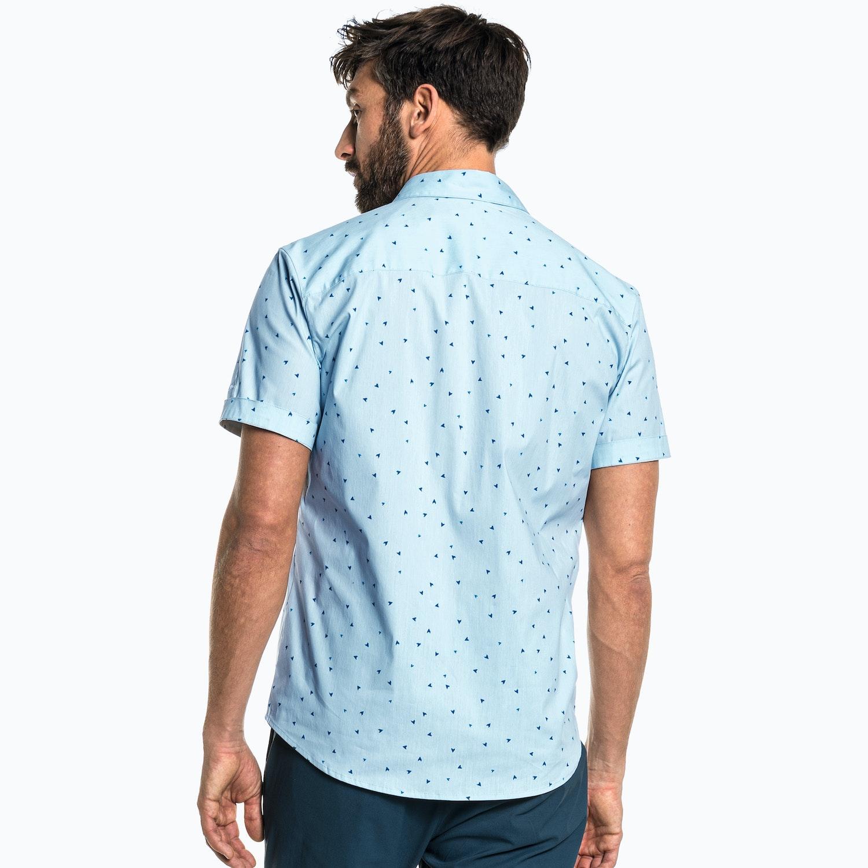 Shirt Willenhall M