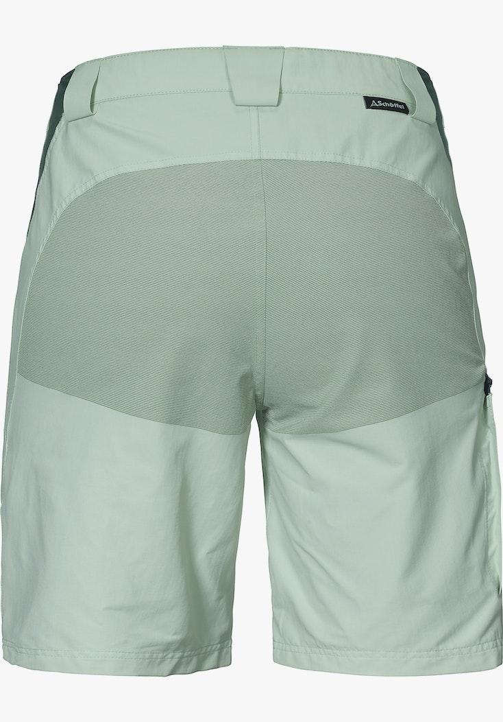 Shorts Kailuka L