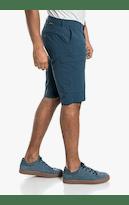 Shorts Matola M