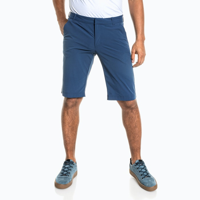 Shorts Wigram M