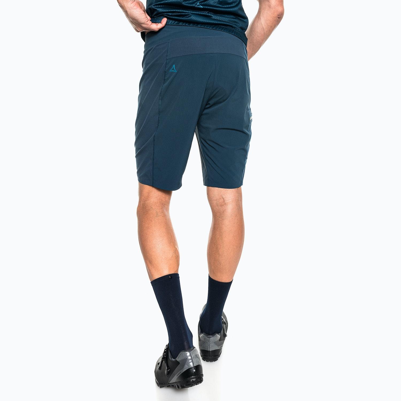 Shorts Meleto M