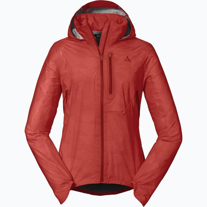 2.5L Jacket Bohusleden L
