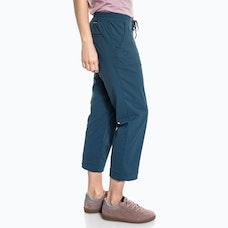 Pants Rangun L