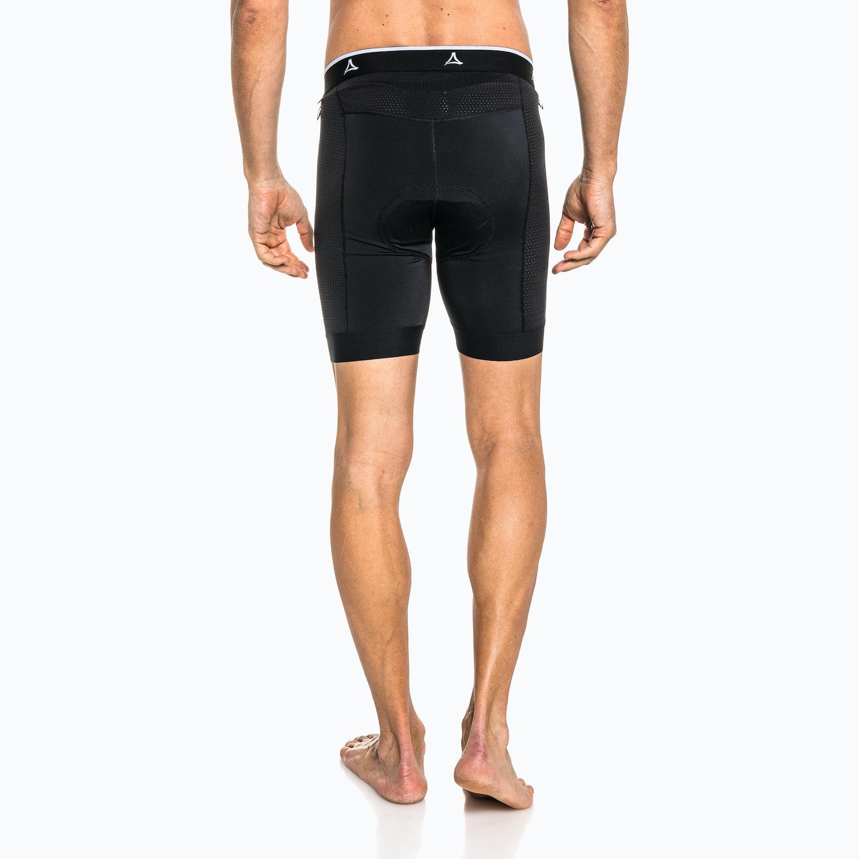 Skin Pants 8h M