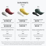 Skin Pants 4h L