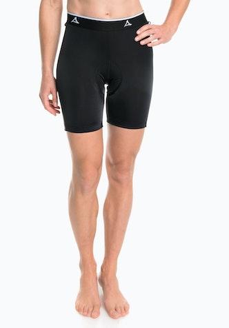 Skin Pants 2h L