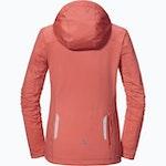 Fleece Jacket Fjordland L