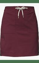 Skirt Gizeh L