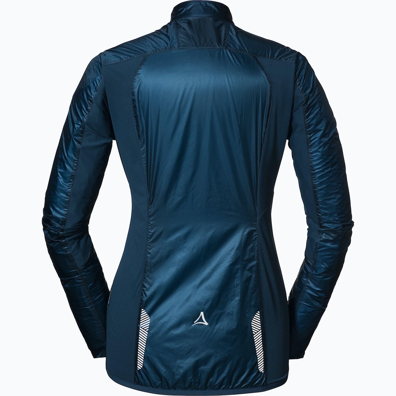 Jacket Gaiole L
