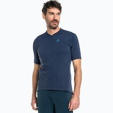 Shirt Alpe Adria M