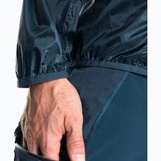 Jacket Gaiole M