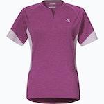 Shirt Auvergne L
