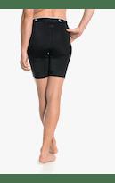Skin Pants 8h L
