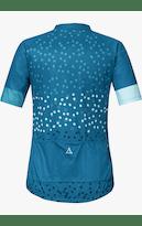 Shirt Vertine L