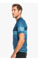 Shirt Vertine M